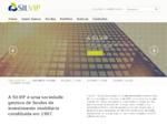 SILVIP - Investimento Home