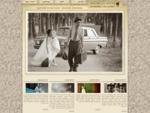 צלם חתונות | | צלם אירועים | | צלם הריון - סטודיו לצילום אילן סימן טוב