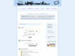 Was ist Freifunk - Luebeck. Freifunk. Net .. Knoten FreeWayLan Schönböckener Str. (Lübeck) Beet