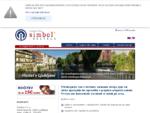 Domov - Simbol Hostels - Hostel v centru Ljubljane, prestolnici Slovenije. Prenočitev v urejenih s