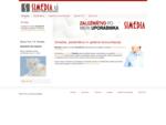 Simedia - Založništvo in spletne komunikacije