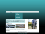 SIMEL sas - impianti elettrici industriali e civili - Cassola - Visual Site