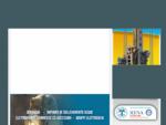Sime S. r. l. trivellazione pozzi, drilling, foundation equipment, pozzi artesiani