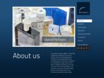 www. simex-trading. ch - Les Fragrances SRL