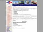Simex - Profil firmy