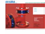 SIMI Srl impianti riscaldamento termoidraulici tecnologici condizionamento elettrici telefonici ...