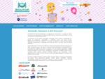Agenzia animazione a Palermo animazione feste per bambini, ricevimenti, eventi nei centri ...