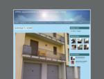 Home - Affitto appartamento a Mirandola- Simona s Home