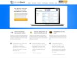 SimpleDocs - Document Management System