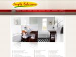 Christchurch Bathrooms | Bathroom Renovations, Christchurch Renovation, Kitchen design and build,