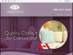 Simply Furniture | Saint John NB