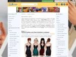 Дополнения для Симс 3 - скачать одежду, прически, города для Sims 3 бесплатно