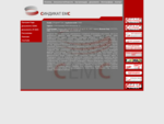 Sindikat EMS - zvanična internet prezentacija
