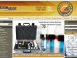 Magazzino Addolcitori acqua osmosi inversa domestica depuratori lampade UV