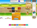 SINGaSONG Homepage
