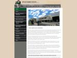 singhfab. com. au Automatic Gates Australia | Gate Accessories | Contact us 07 3274 4866