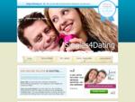 Daten, Dating, Nieuwe Relatie, Contact advertenties, Singles4Dating de complete Datingsite