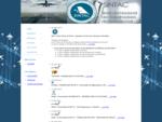 SINTAC - Sindicato dos Trabalhadores da Aviação Civil - Lisboa