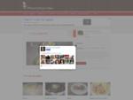 Συνταγές μαγειρικής | SintagesGiagias. info