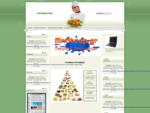 Sintagoules. gr - Συνταγές Μαγειρικής Ζαχαροπλαστικής...
