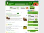 Συνταγούλης - Ανακαλύψτε νοστιμότατες συνταγές