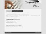 Sintaxis Plan - Πληροφορίες και συμβουλές σχετικά με τη σύνταξη