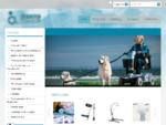 Siorto - Espaccedil;o saude - Cadeiras de Rodas, Camas Articuladas, Meias elaacute;sticas e Artigo