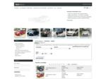 automobilių skelbimai - nauji naudoti automobiliai automobiliu pristatymas is vokietijos - auto liz