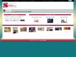 Siotos SA | ΠΛΑΚΑΚΙΑ, ΕΙΔΗ ΥΓΙΕΙΝΗΣ, ΕΙΔΙΚΕΣ ΠΡΟΣΦΟΡΕΣ