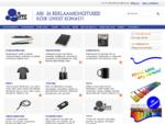 Ärikingitused | Sippe Reklaamkink - hulgimüük | Reklaamkingitused