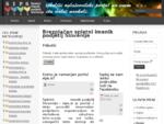 Brezplačen spletni imenik podjetij Slovenije