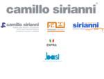 Camillo Sirianni S. a. s - Acquistinretepa. it - Sirianni Contract e diventando il veicolo per ...