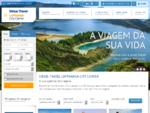 Sirius Travel - Sirius Travel Lufthansa City Center