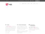 Sirk - Agencia de Traduccion
