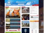 SirmiumInfo - Informativni portal o zabavi, kulturi i sportu u Sremskoj Mitrovici