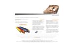 Sistecom - Pubblicità Comunicazione Marketing