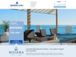 Villette e case mare Liguria, appartamenti e case lago di Iseo