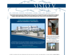 SistoV costruzioni