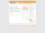 Sitaservis - kompletní sortiment pro sítotisk