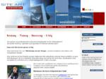Site Art Webdesign Internet Dienstleistungen Die professionelle Webdesignagentur