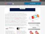 Самостоятельное создание сайта, уроки создания сайта с нуля