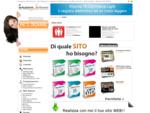 Realizzazione Siti Internet Rimini