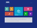 Creazione Posizionamento Realizzazione Siti Web | Siti Internet Online
