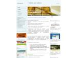 REALIZZAZIONE SITI WEB siti internet lecce