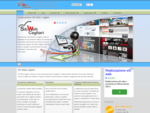 Creazione Siti Web Cagliari - Realizzazione Siti Internet - Siti Web Cagliari -