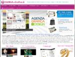 Realizzazione siti web arezzo siti internet e commerce arezzo