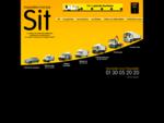SIT | Location de veacute;hicules utilitaires ou location camion de deacute;meacute;nagement en r
