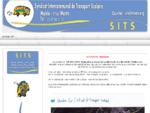 Syndicat Intercommunal de transport scolaire secteur Montbazon - SI TRANSPORT SCOLAIRE SECTEUR ...
