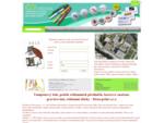 Tamponový tisk, potisk reklamních předmětů, laserový značení, gravírování - Sixta-print s. r. o.