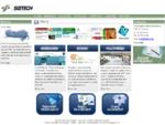 SiziTtech - Sistemas de Informação e Novas Tecnologias